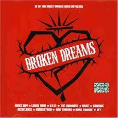 Broken Dreams (2005)