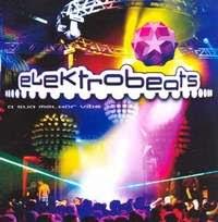 Elektrobeats (2008)