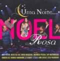 Uma Noite… Noel Rosa (2008)
