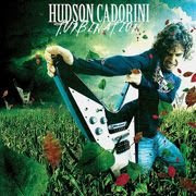 Hudson Cadorini – Turbination (2008)