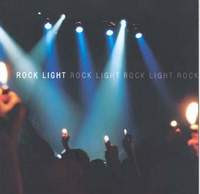 Rock Light (2008)