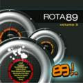 Rota 89 FM – Vol. 3 (2008)
