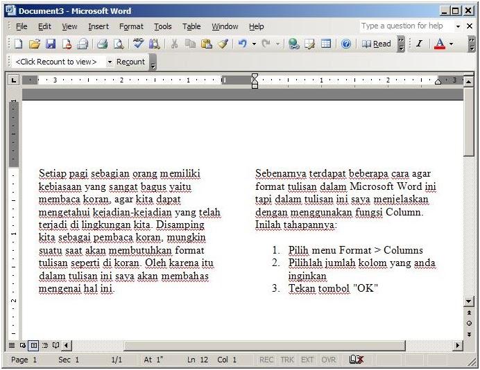 Diposkan oleh my real novel di 13.46 Kirimkan Ini lewat Email BlogThis ...