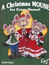 Natal dos Ratos