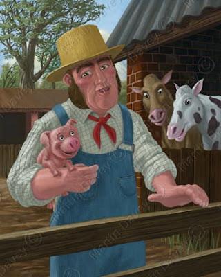 pig_farmer