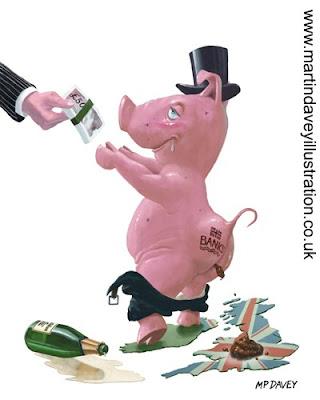 fat_british_bank_pig_bonus