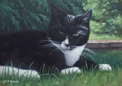 cat_in_garden_oil_painting