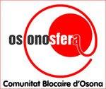 Osonosfera
