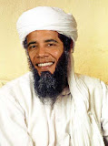 OBAMA BIN LADEN