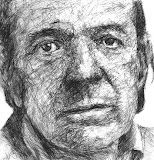 DELEUZE