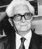 FERNAND BRAUDEL