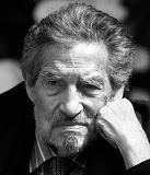 OCTAVIO PAZ