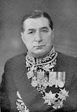 MATILA GHYKA