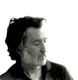 CLAUDIO BERTONI