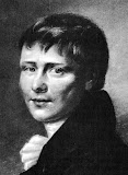 HEINRICH VON KLEIST