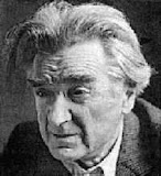 EMILE CIORAN