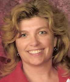 Gigi Murfitt