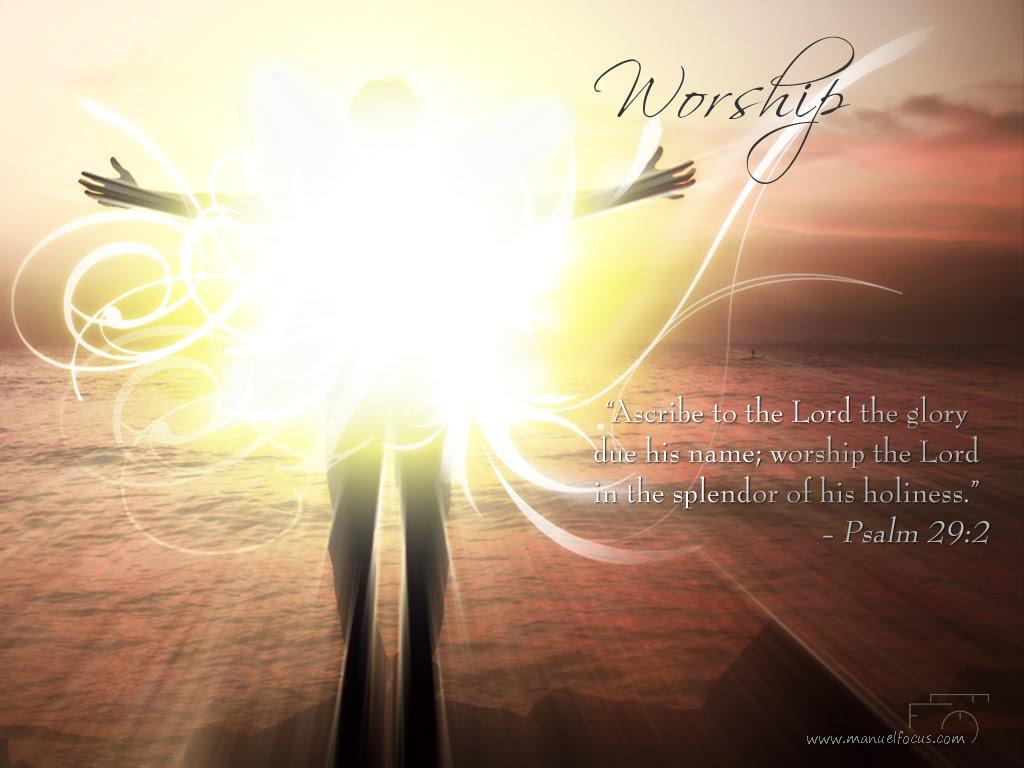 http://4.bp.blogspot.com/_OpHonJpEsgE/TEAgiF7FDnI/AAAAAAAAASQ/WvLxpwGr0aM/s1600/worship.jpg