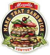 Mezzetta Make that sandwich