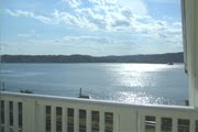 Rhinecliff Hotel at Hudson Valley