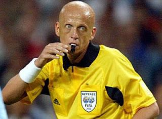 Galería de imágenes Comité de árbitros de fútbol fútbol  - Imagenes De Arbitros De Futbol