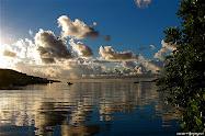 Culebra photographs