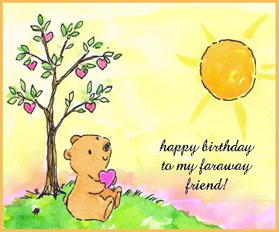 happy birthday quotes for your. quotes. happy birthday