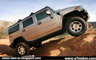 2011 2011 2011 Hummer 2011