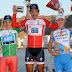 Cancellara se estrena en Oman
