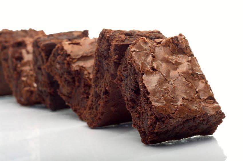 Recette De Cake Sal Ef Bf Bde Vegan