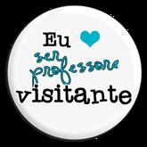 SELO DAS PROFESSORAS VISITANTES