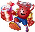 10 Uses for Kool-Aid (Other Than Drinking It)