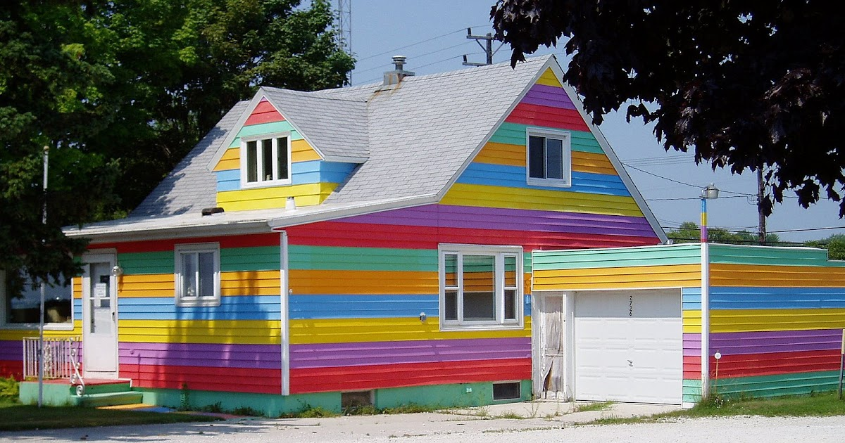 Decorno How Often Should You Repaint Your House