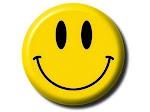 >> أبتسم فغداً يومٌ أفضل