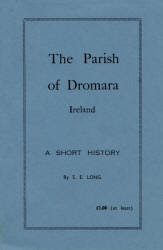 The Parish of Dromara, Ireland