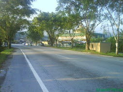 Land For Sale In Perak
