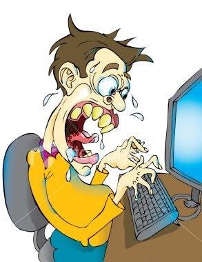 http://4.bp.blogspot.com/_Oq8RbSvQtBk/S9K79I2PVlI/AAAAAAAAAHk/RDcB54qMfKI/s1600/stress.jpg