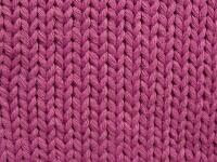 tricot echantillon