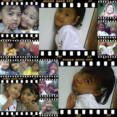 My Nieces..^^