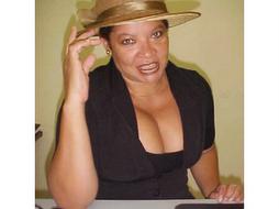 Neca Machado