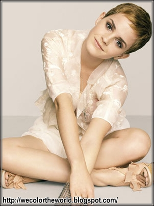 emma watson wallpapers 2011. Emma Watson Wallpapers 2011.