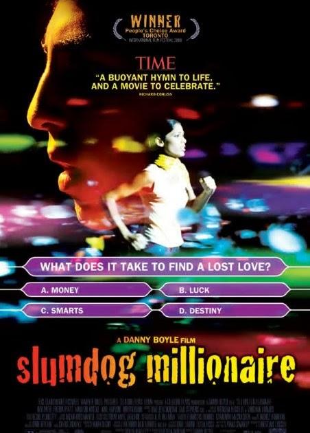 slumdog millionaire english subtitles watch online for