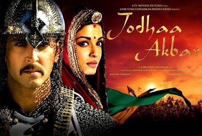 jodha akbarenglish subtitlewatch online as free watch