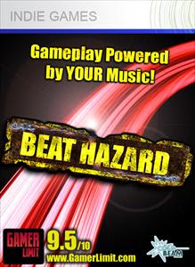 Download DOWNLOAD GAME Beat hazard | PC