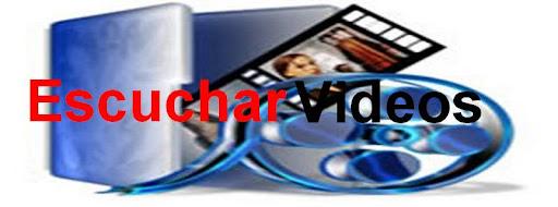 Videos|Escuchar Videos|Descargas|Musica|Videoclips|Musica Online|Banda Musica|Top Videos