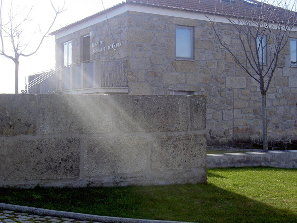 Museu da Agricultura e do Queijo