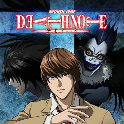 http://4.bp.blogspot.com/_OqlakxiSO6k/SOe4Y_XT4GI/AAAAAAAAAWM/W-CwR80TZ8c/s400/DeathNote_Anime_Cast_500.jpg