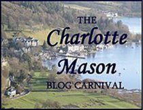 Charlotte Mason Blog Carnival