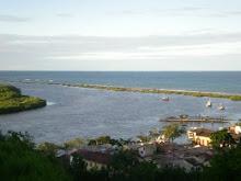 Cabrália - jul-2009