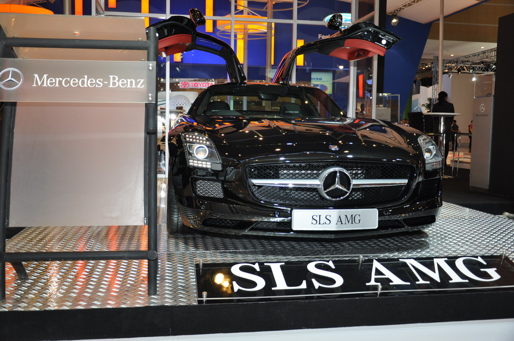demand determinants of luxury car in india How to study for chapter 5: the determinants of demand income elasticity of demand 4 necessity 5 luxury 6 the demand for american cars would rise.